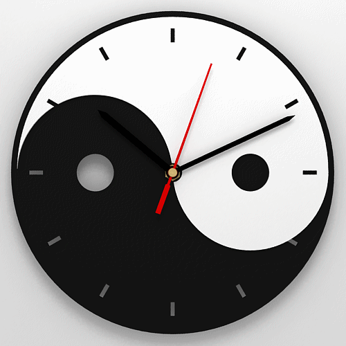 in_yan-clock-640