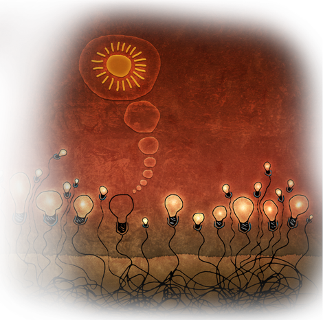 lamps1
