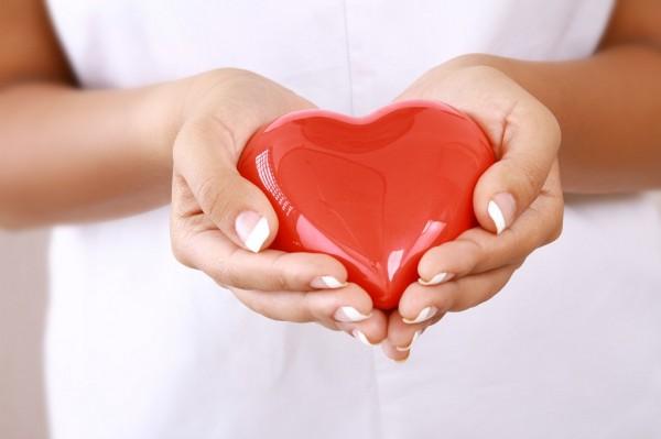 heart-gift