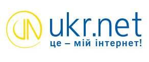 ukr-net-logo