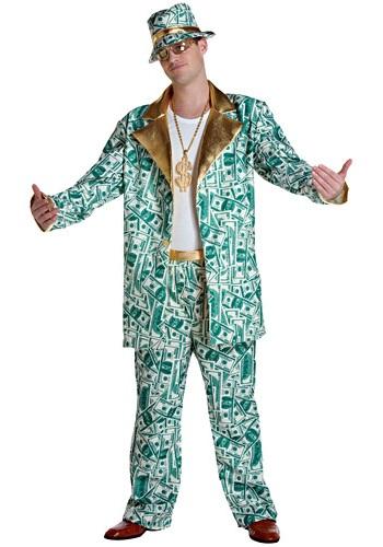 money-man-pimp-costume
