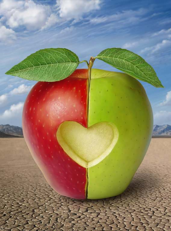 семейные отношения, полюбите себя и тогда волшебным образом ваша жизнь измениться