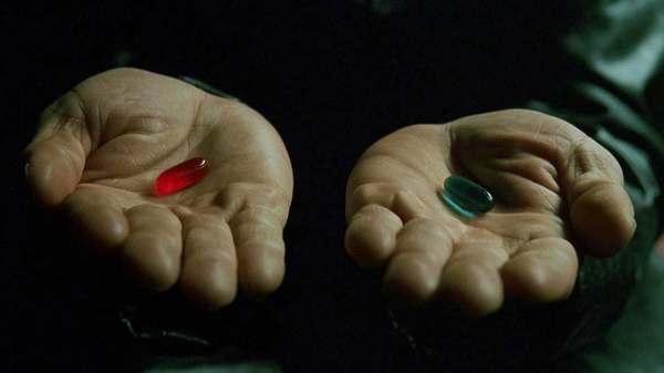 matrix-tablets